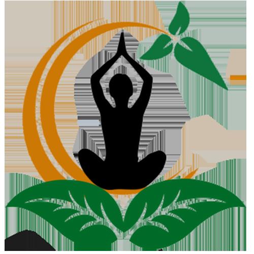 Rishikesh Naturopathy-SchoSys.com