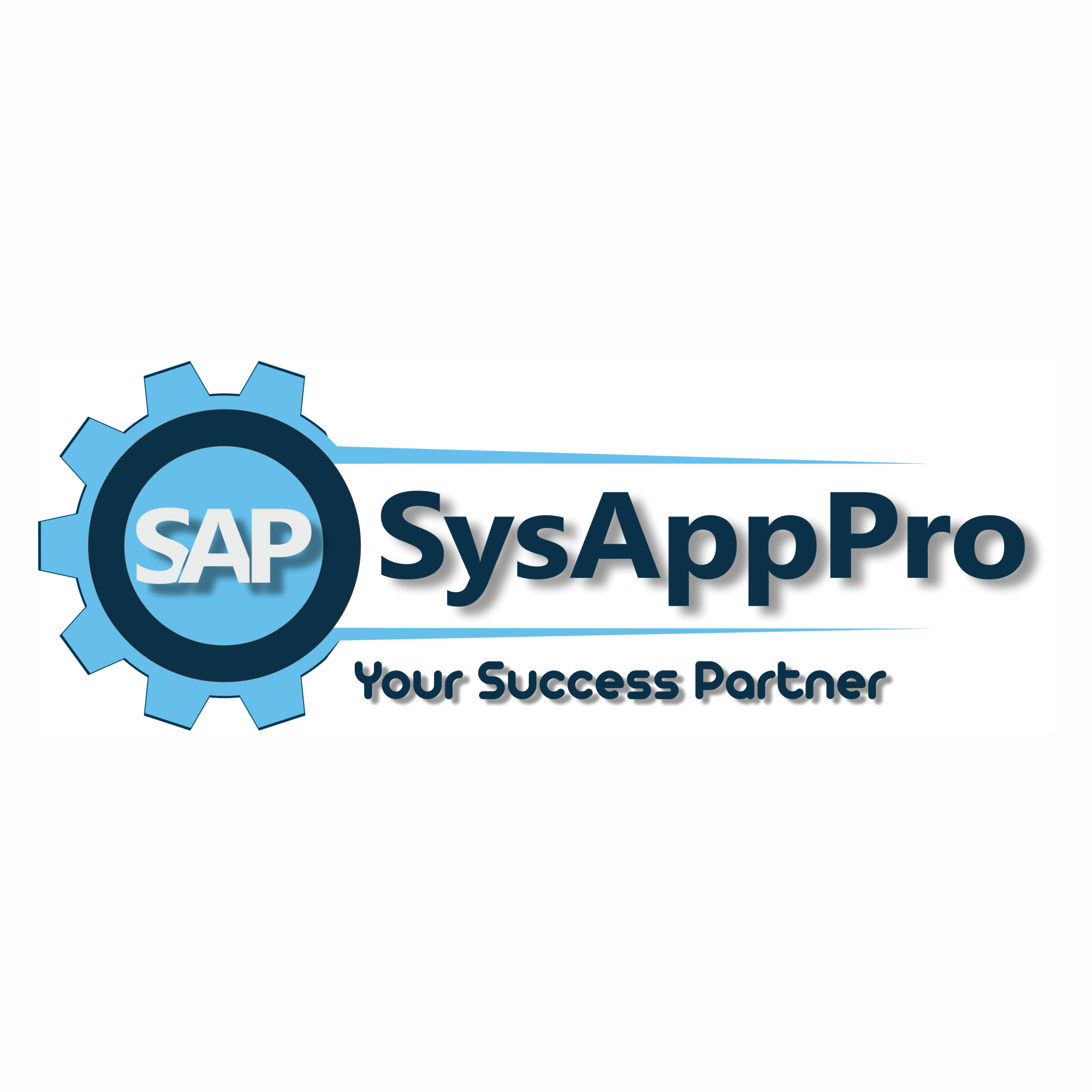 SAP Training Institute Delhi-SchoSys.com