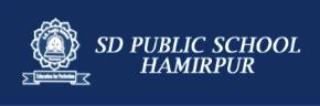 SD public school Hamirpur (H.P)-SchoSys.com