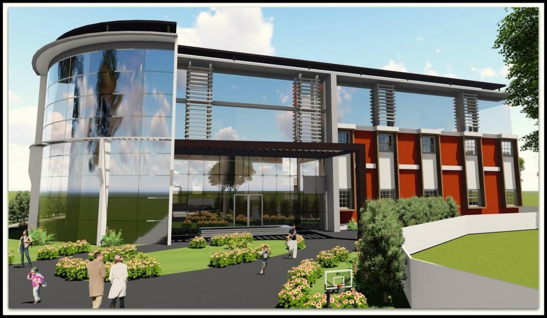 SHEMFORD Futuristic School Siddharthnagar-SchoSys.com