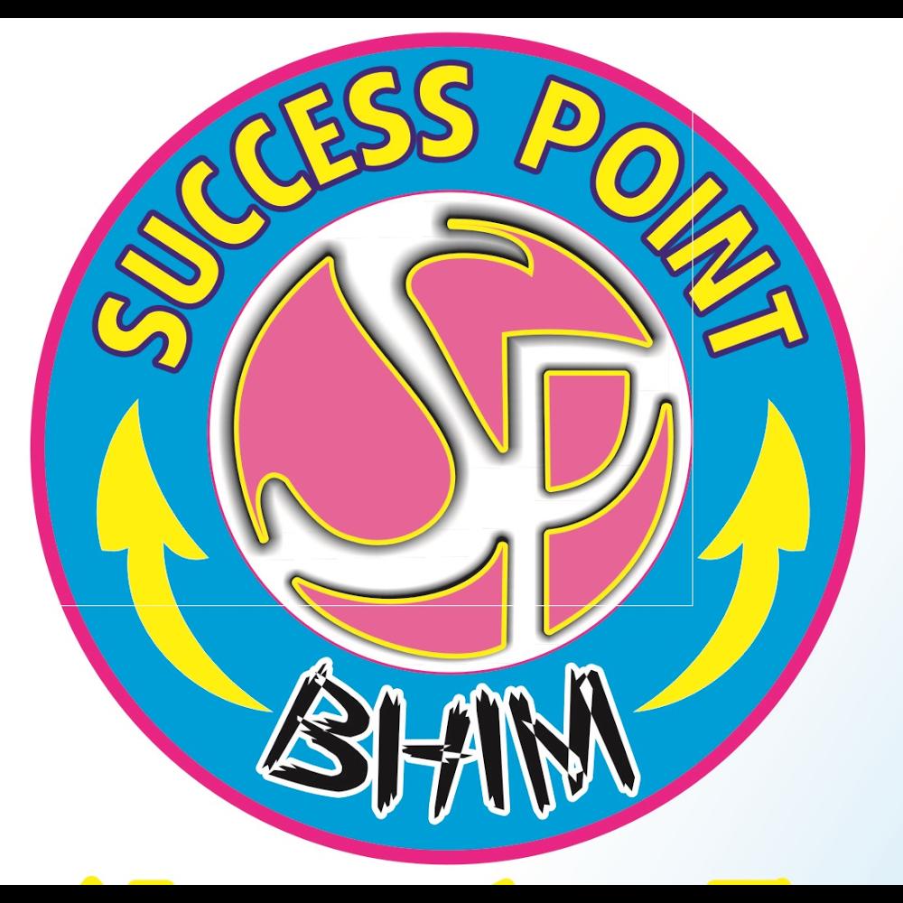 SUCCESS POINT COACHING CENTER-SchoSys.com