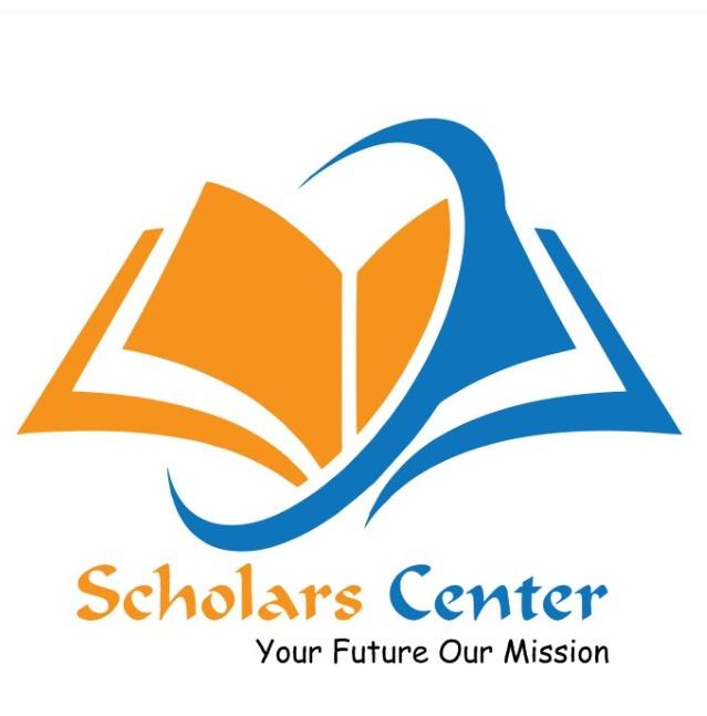 Scholars Center-SchoSys.com