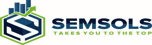 Semsols Digital Marketing Company Patna-SchoSys.com