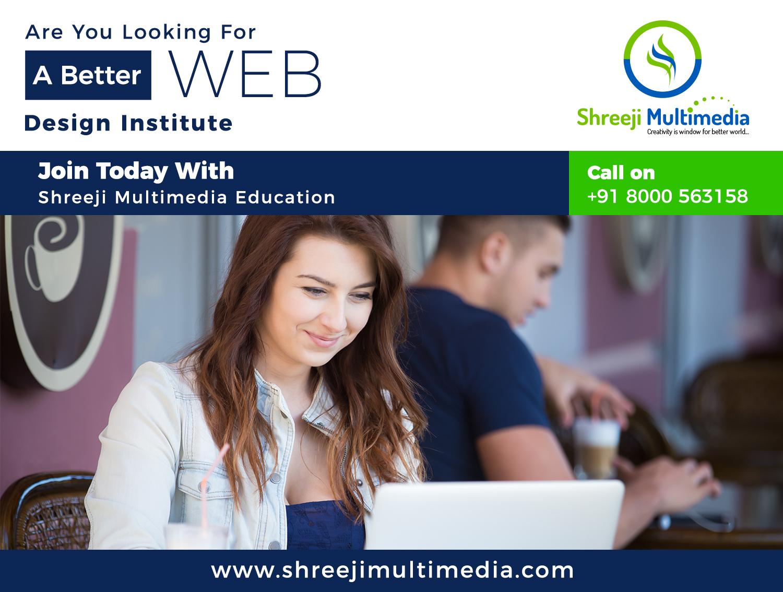 Shreeji Multimedia-SchoSys.com