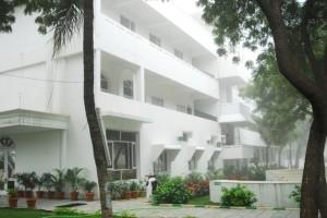 Siddhartha Public Schools-SchoSys.com