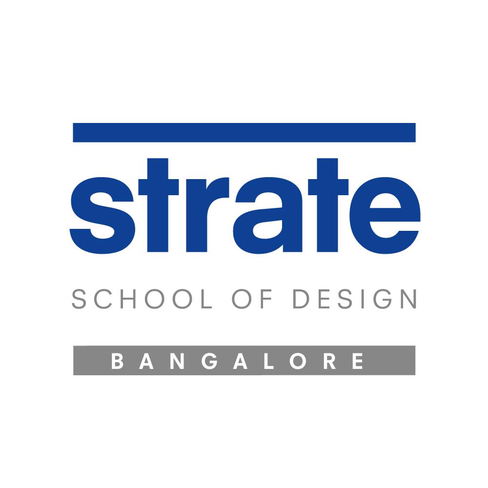 Strate School of Design, India-SchoSys.com