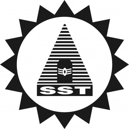 Sun-Soft Technologies-SchoSys.com