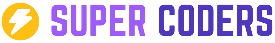 Supercoders.club-SchoSys.com