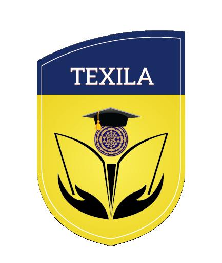 Texila American University-SchoSys.com