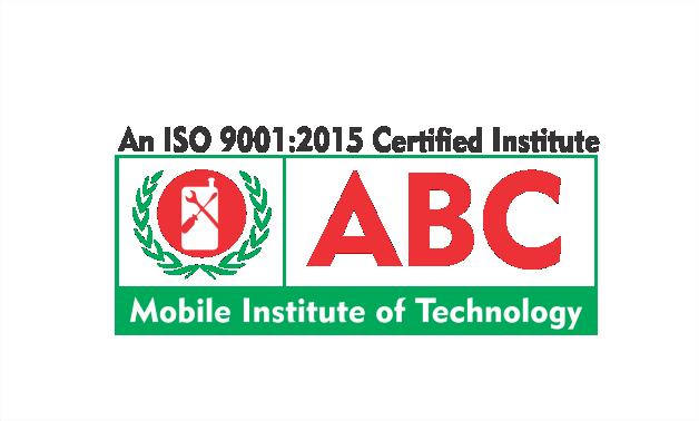 The Best Mobile Repairing Institute in Delhi-SchoSys.com