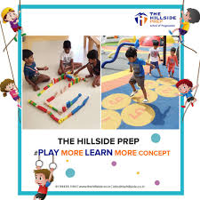 The Hillside Prep-SchoSys.com