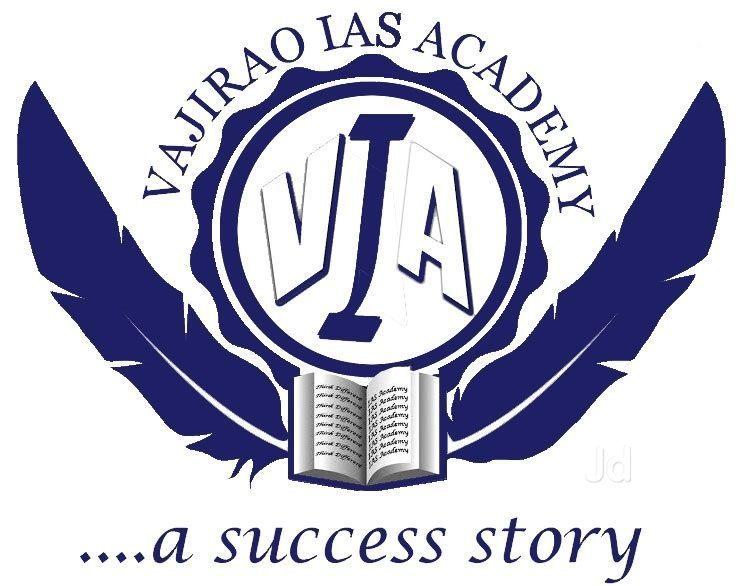 Vajirao IAS Academy Pvt. Ltd.-SchoSys.com