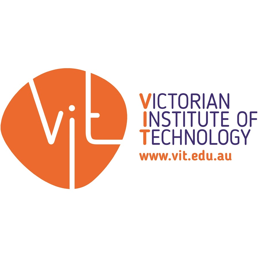 Victorian Institute Of Technology,-SchoSys.com