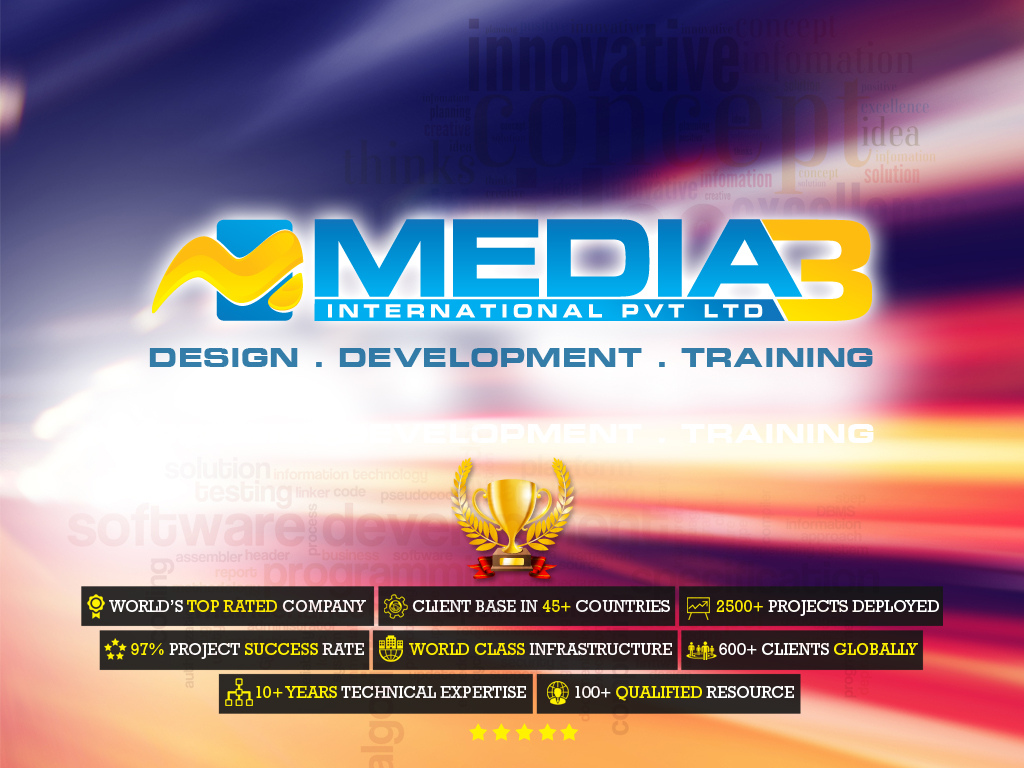 media3-SchoSys.com