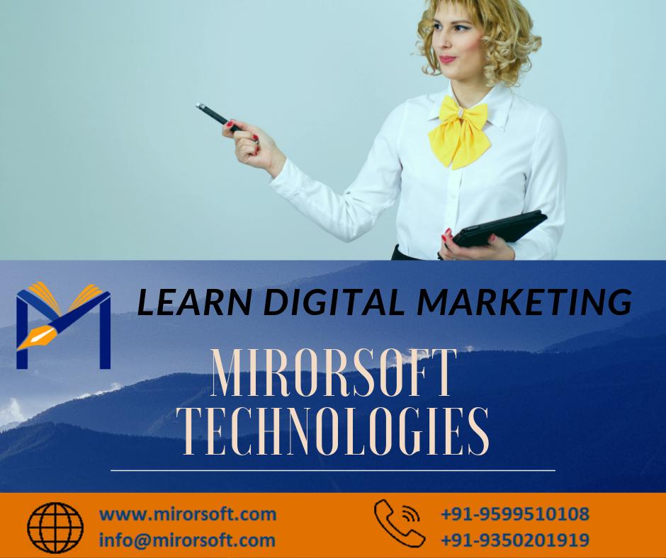 mirorsoft technologies-SchoSys.com