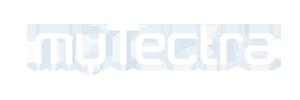 myTectra-SchoSys.com