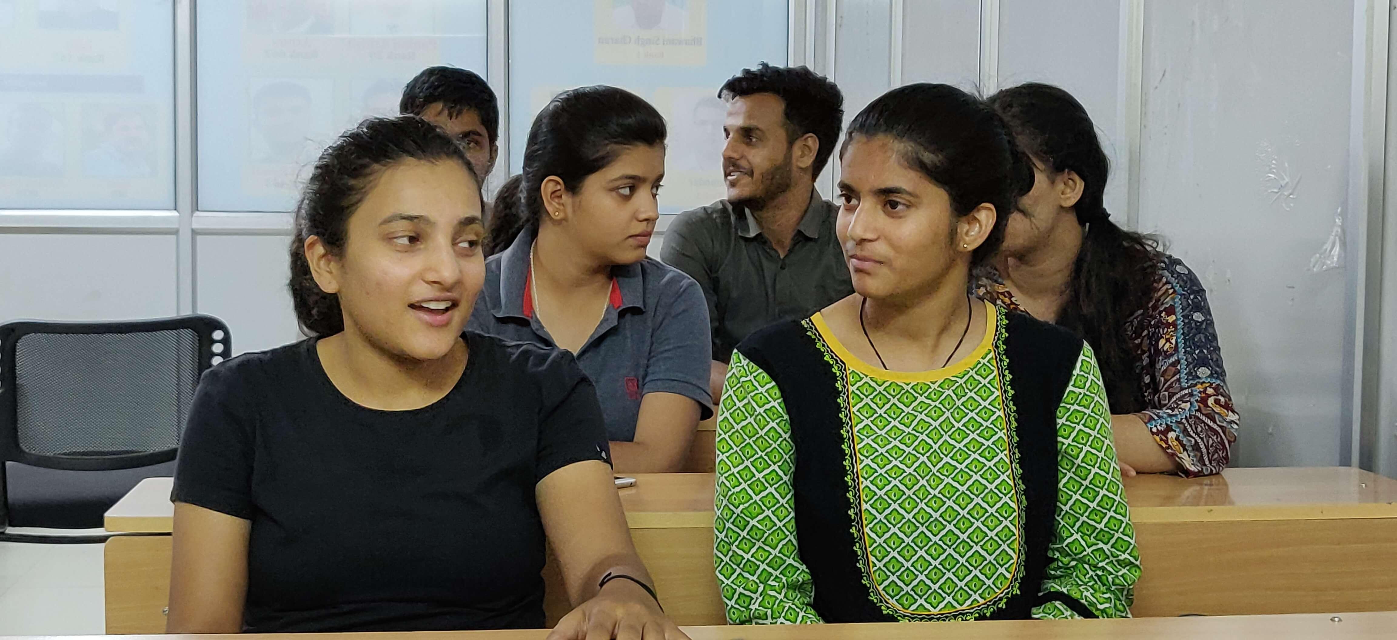 shikhhar ias academy-SchoSys.com
